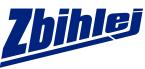 Zbihlej_logo_ST