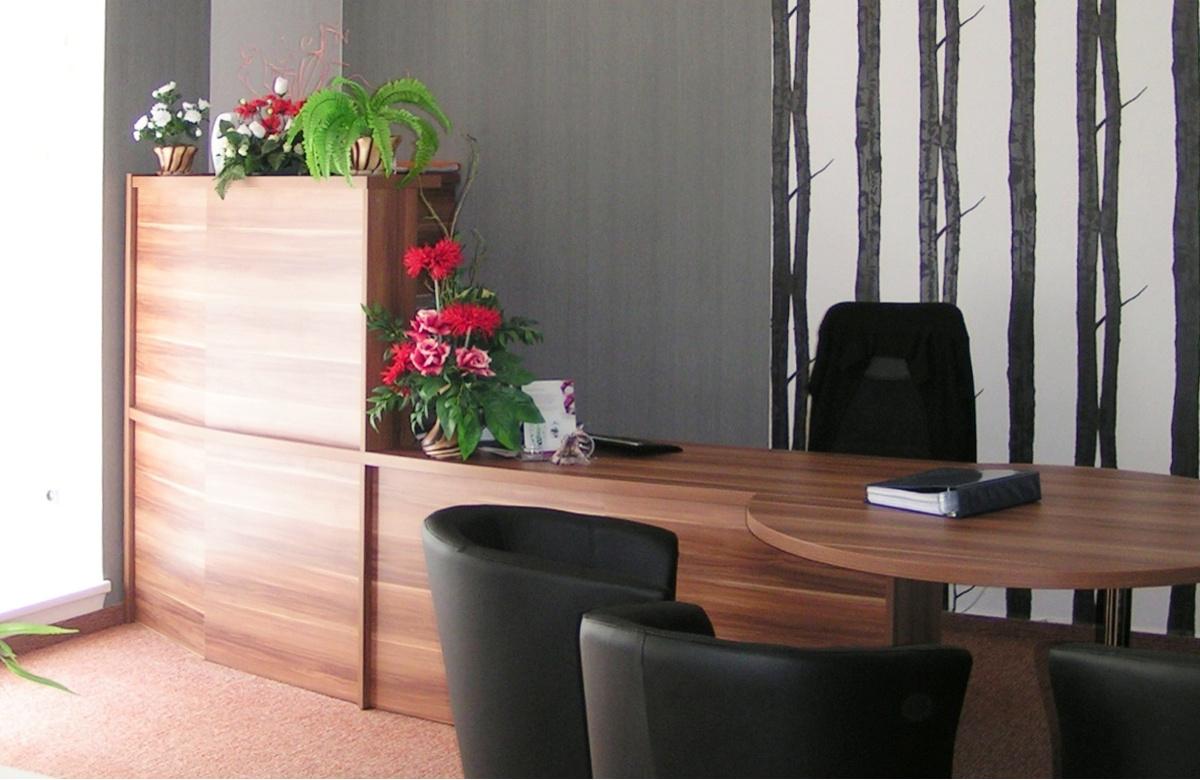 kancelar-pohrebni-sluzby-mlada-boleslav-laurinova-01