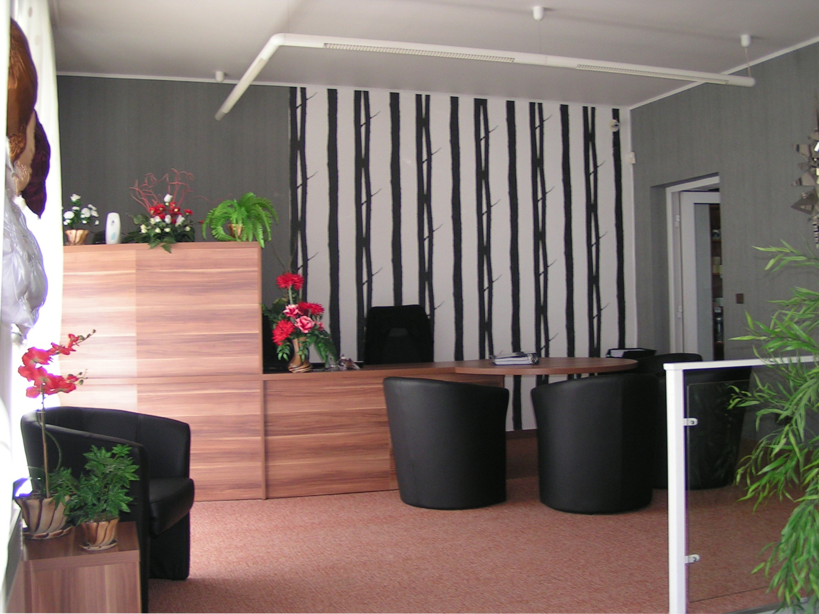 kancelar-pohrebni-sluzby-mlada-boleslav-laurinova (2)