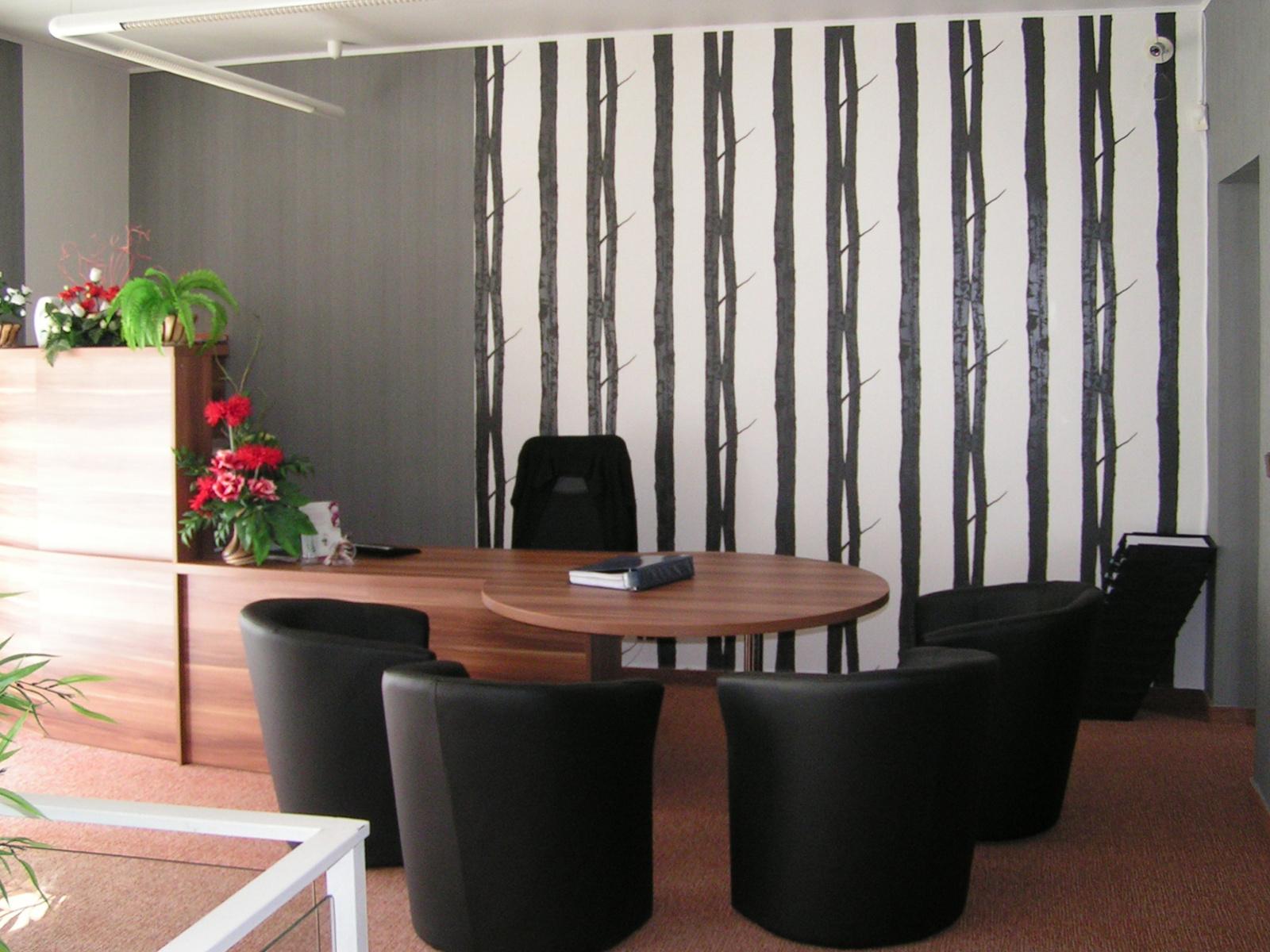 kancelar-pohrebni-sluzby-mlada-boleslav-laurinova (3)