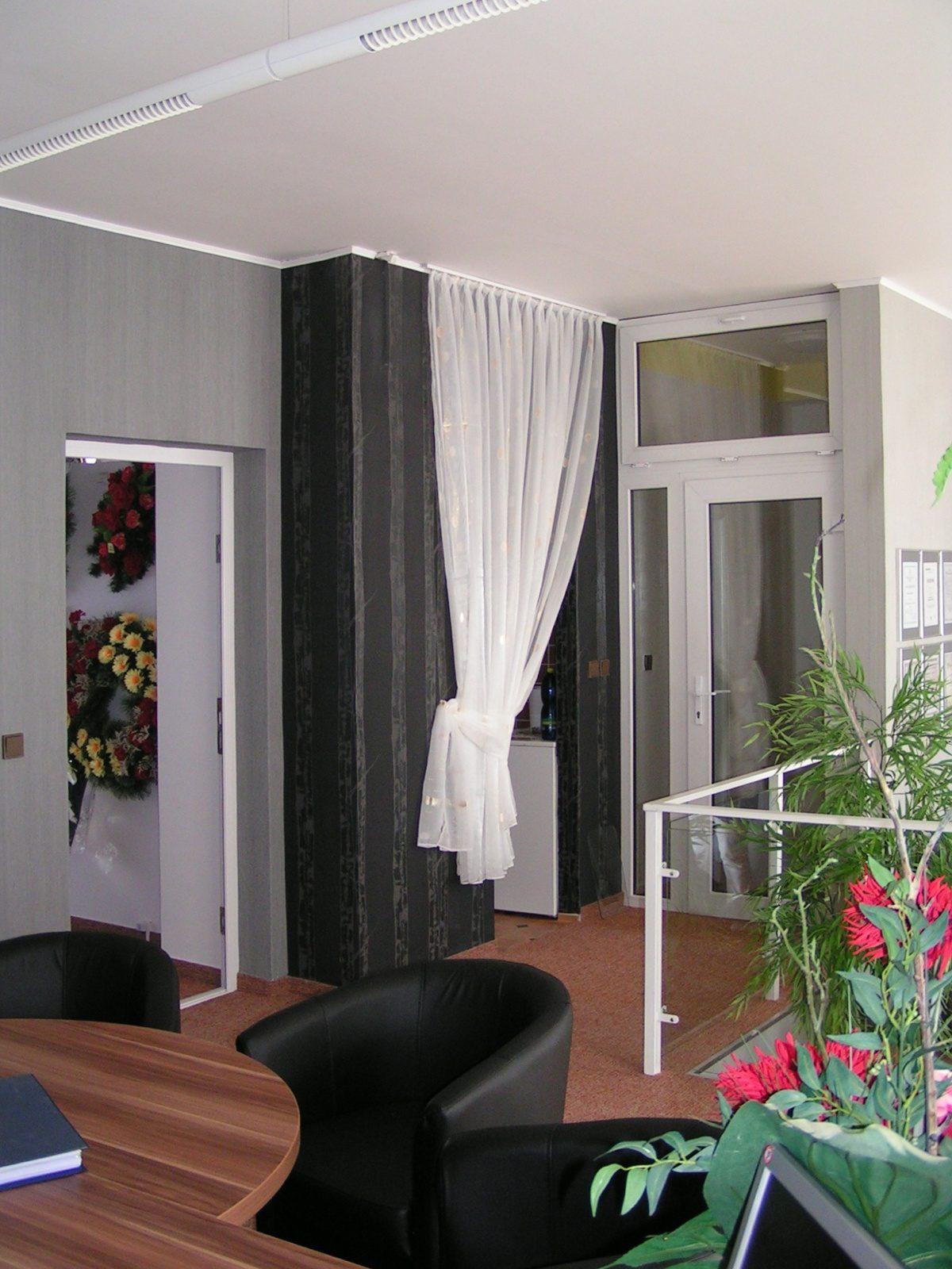 kancelar-pohrebni-sluzby-mlada-boleslav-laurinova (7)