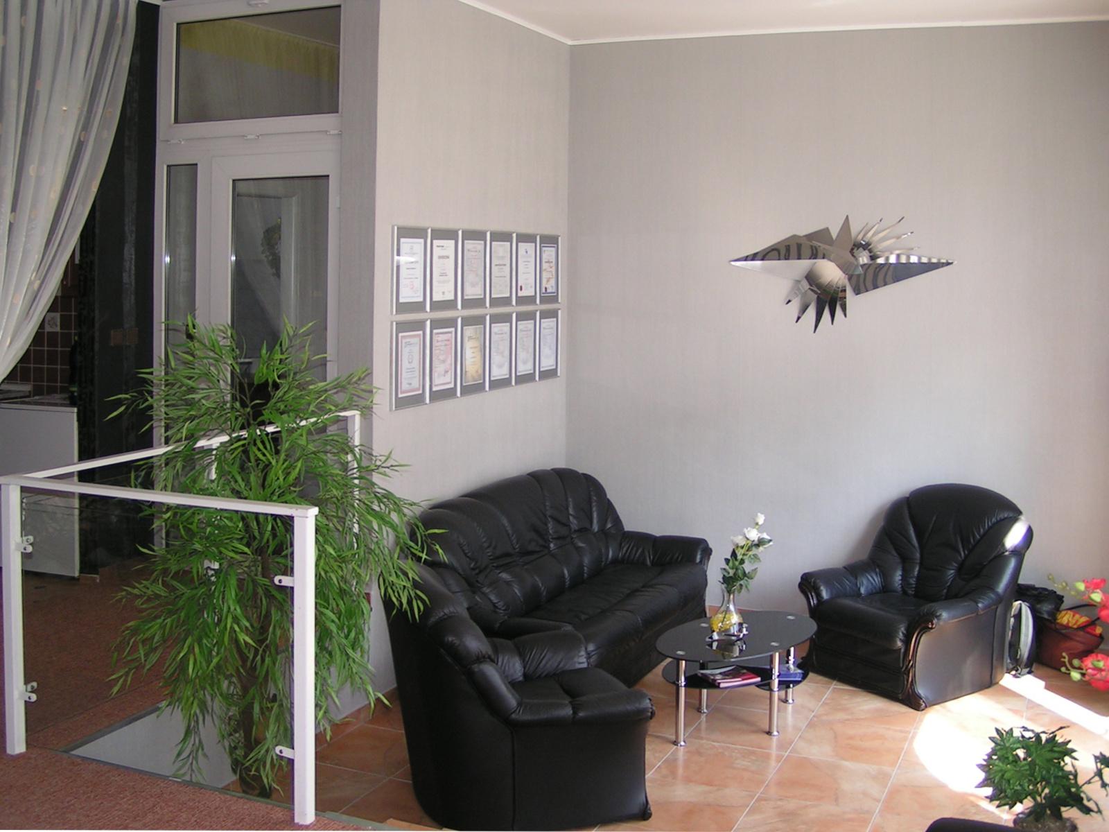 kancelar-pohrebni-sluzby-mlada-boleslav-laurinova (9)